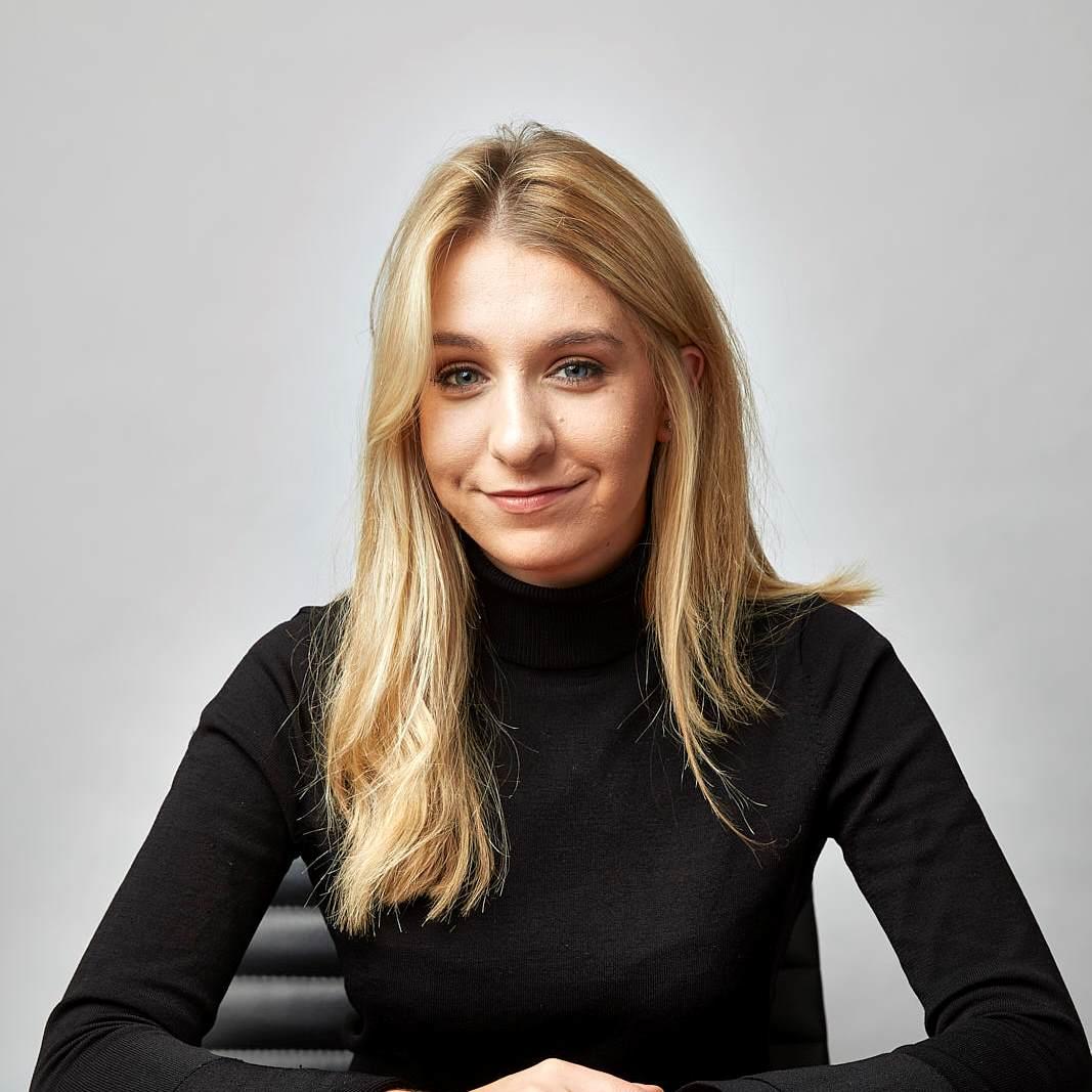 Gemma Fishel