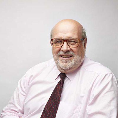 Alan Chalmers
