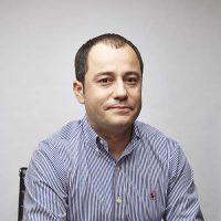 Steve Dimitrov