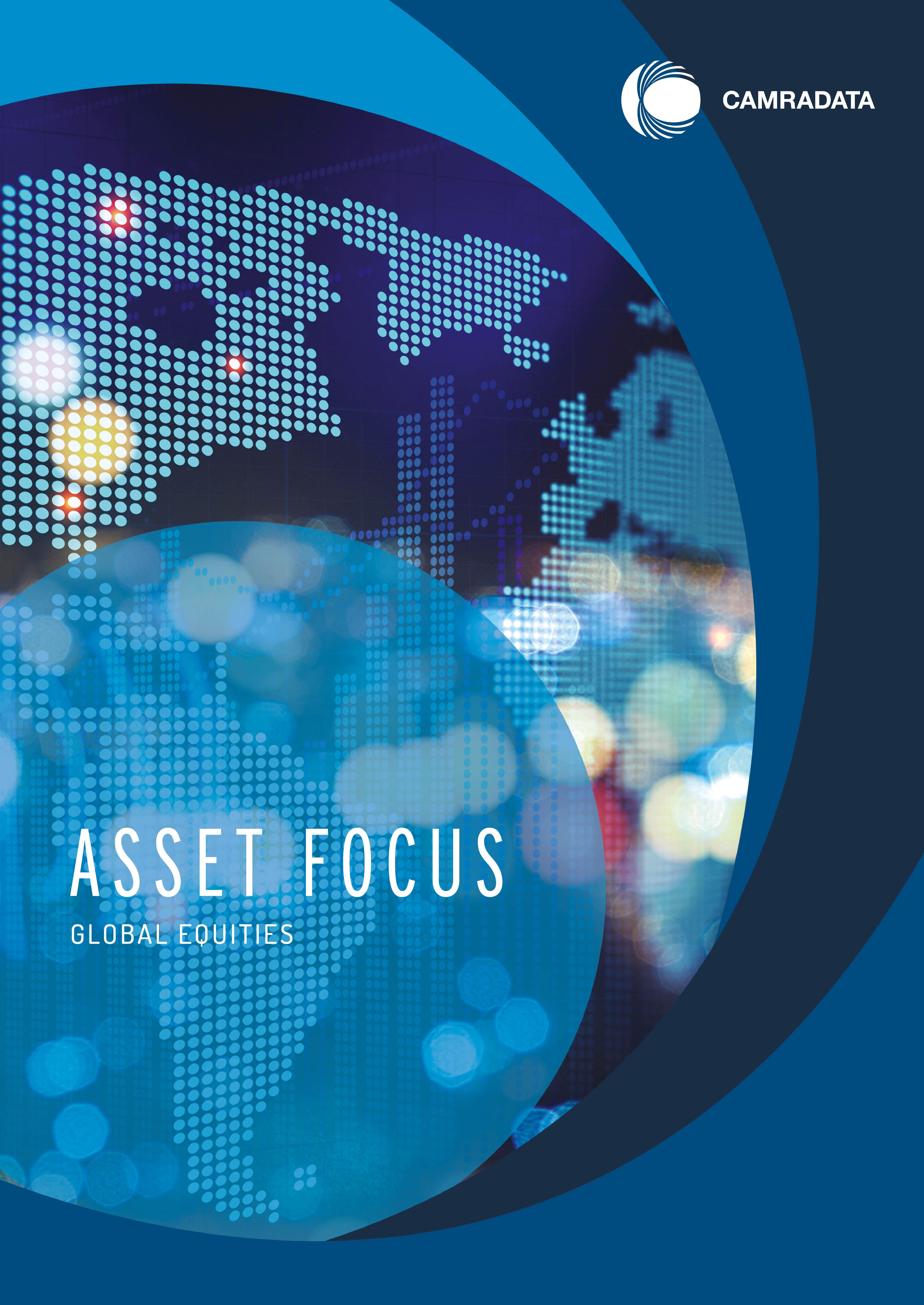 May 2019 – Global Equities