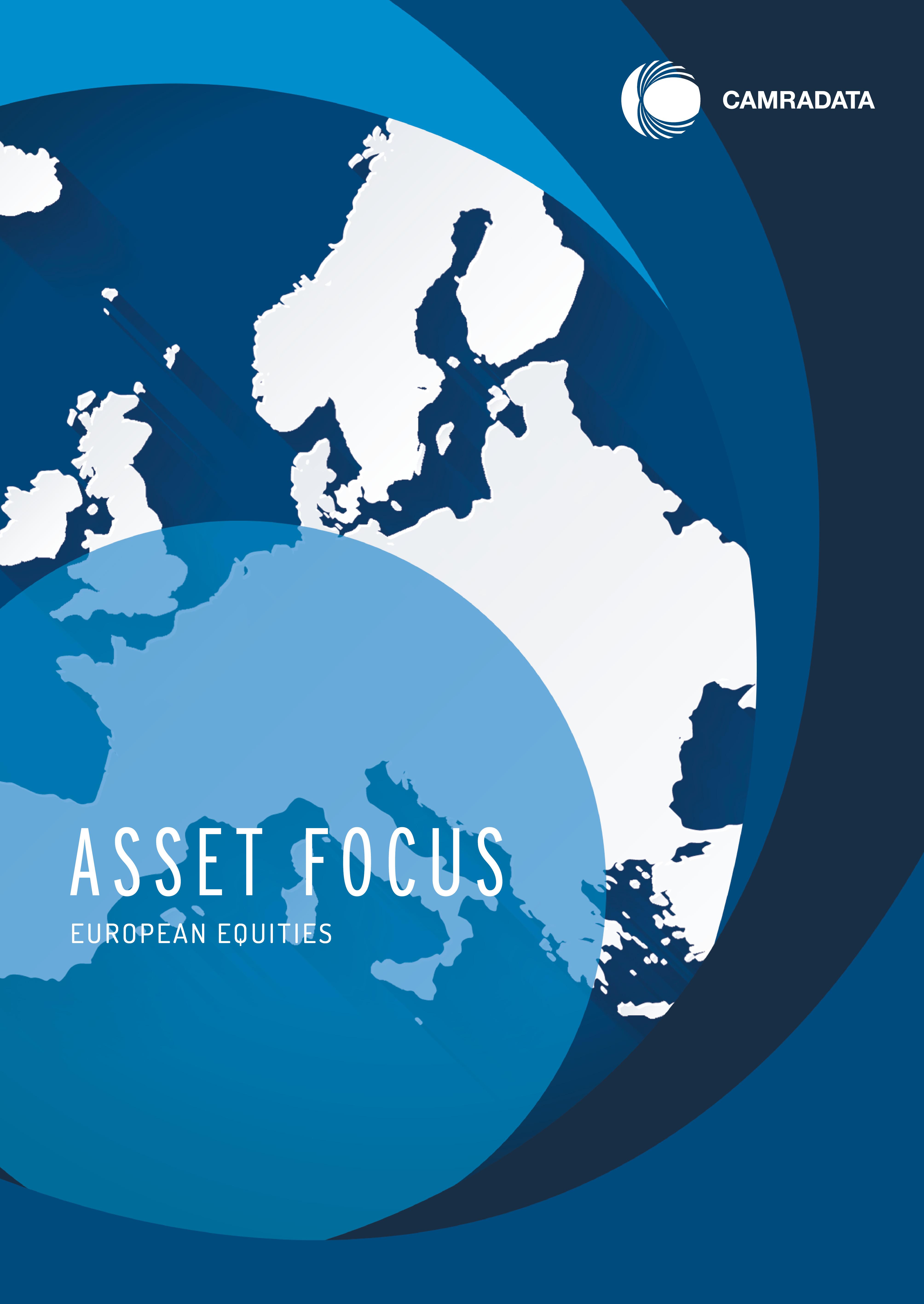 July-Aug 2019 – European Equities