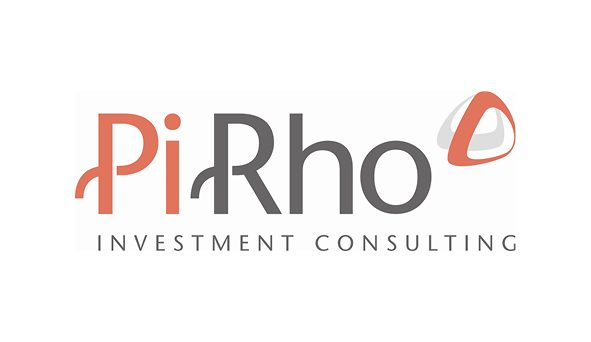 PiRho Investment Consulting