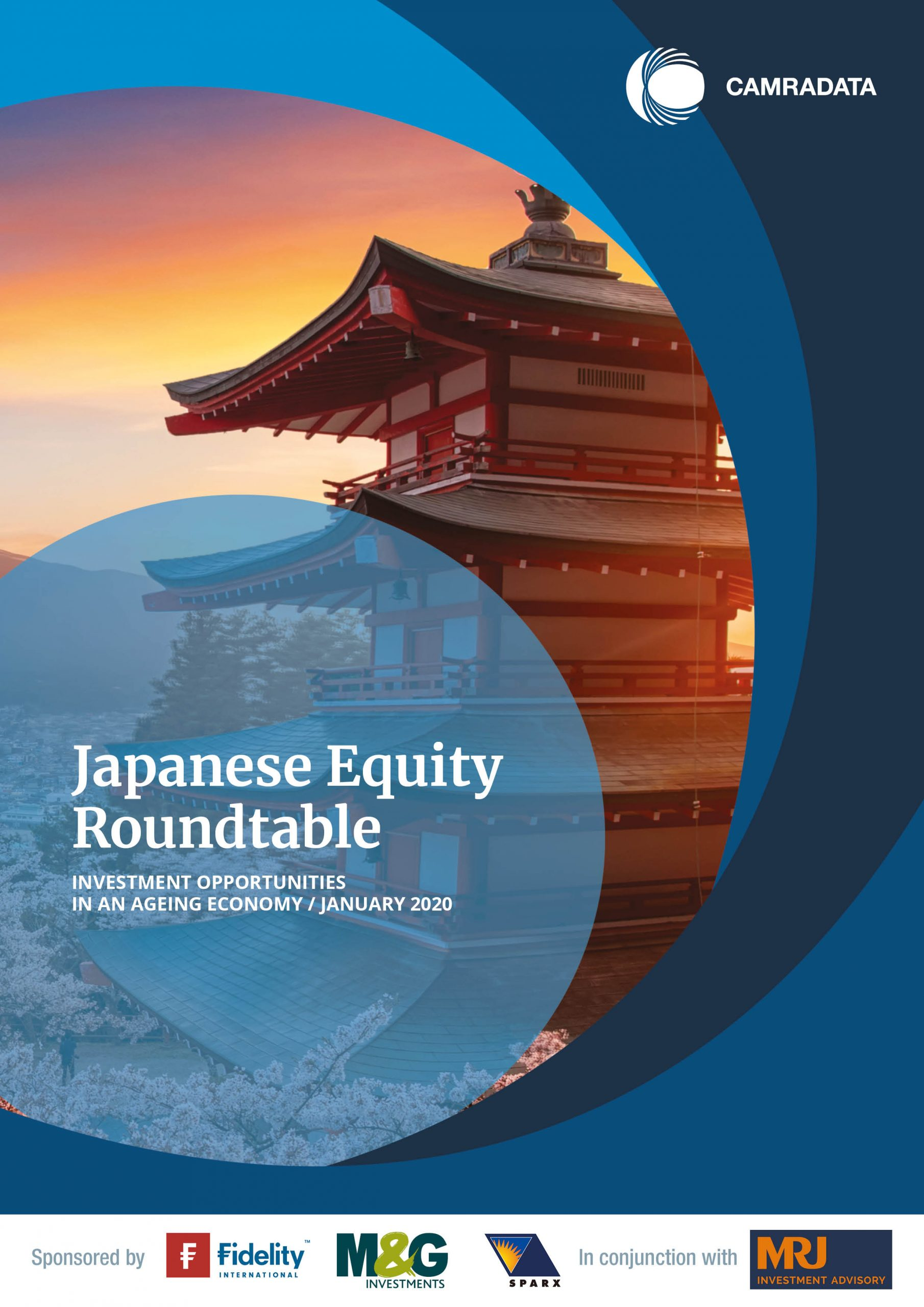 Japanese Equity