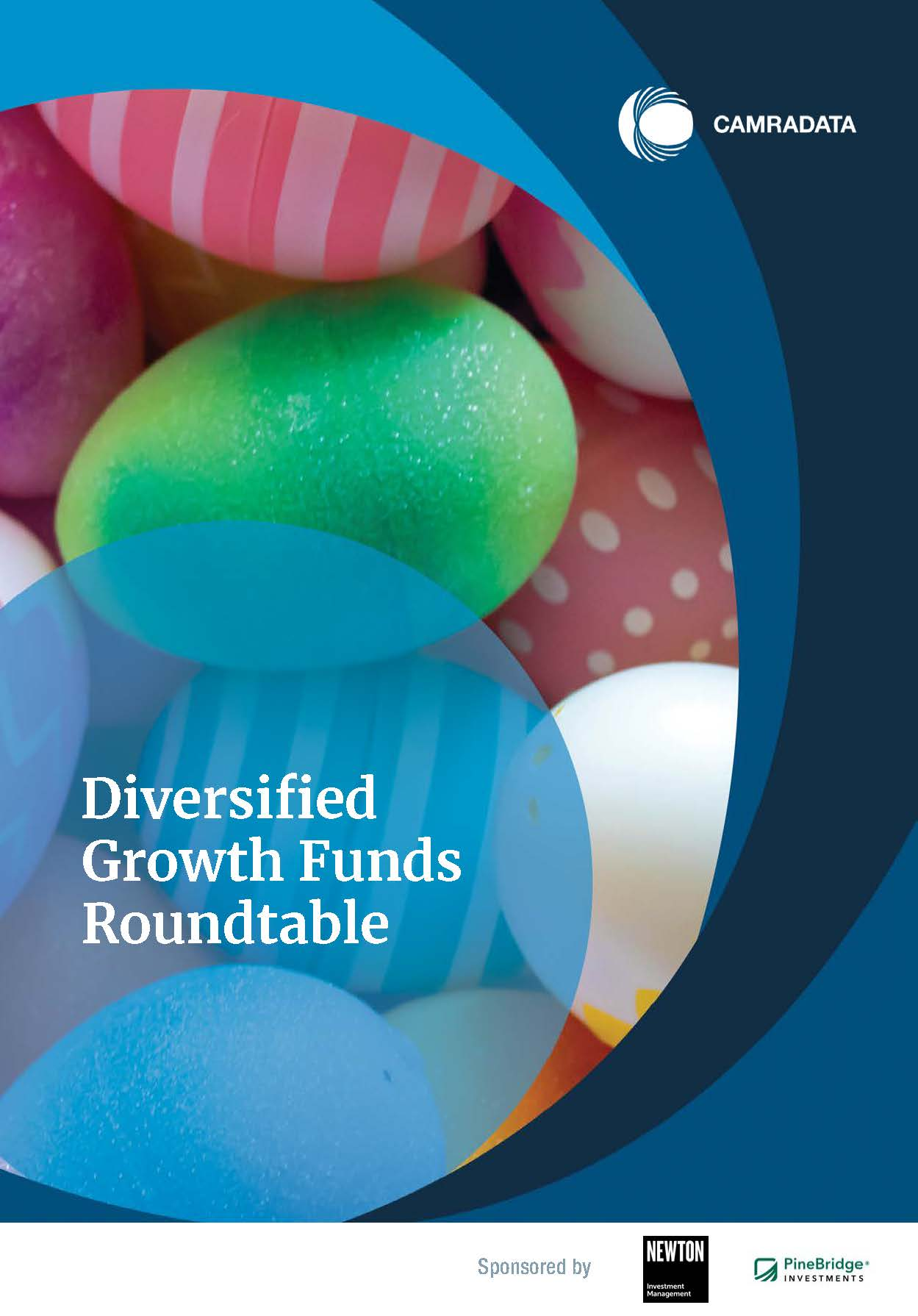 Diversified Growth Funds