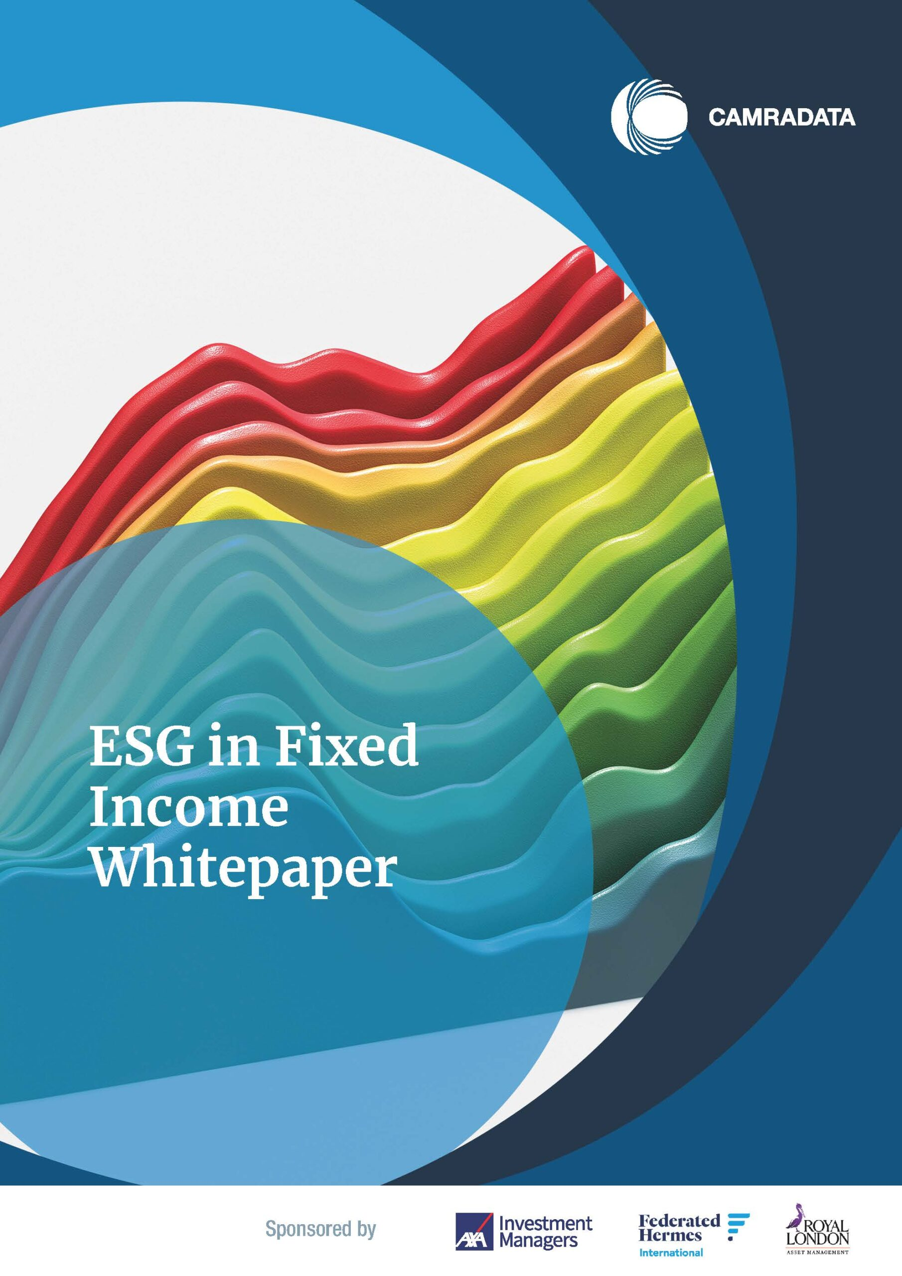 ESG in Fixed Income