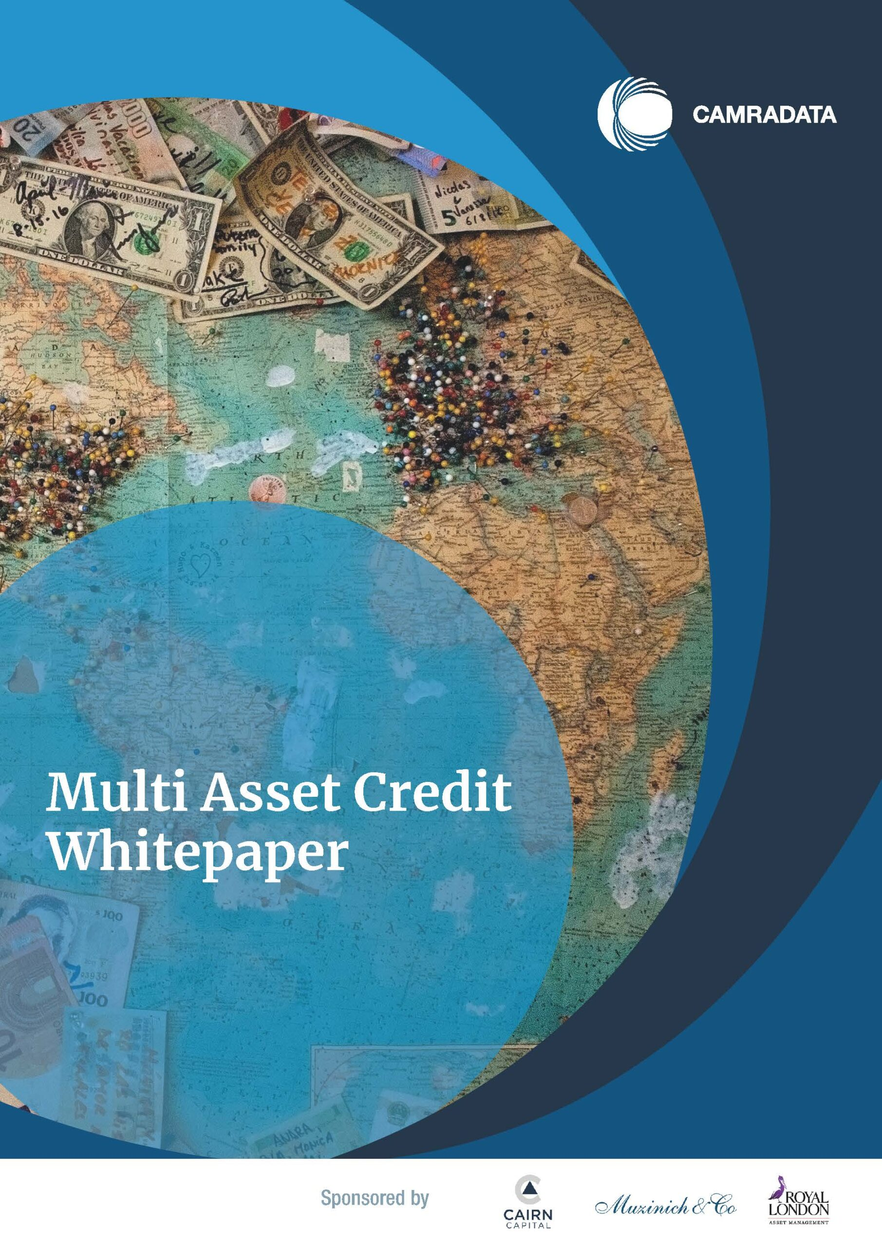 Multi Asset Credit