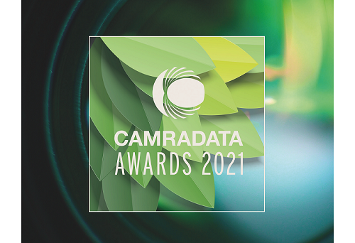 Awards Supplement 2021