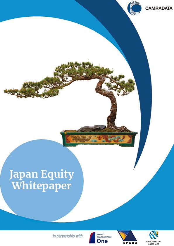 Japan Equity